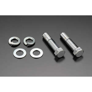 PMC(Performance Motorcycle Creative) 【Items eligible for OutletSale】 Caliper Mount Bolt 【Specials Items】