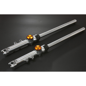PMC(Performance Motorcycle Creative) STD Type Front Fork Set