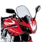 GIVI Aero Dynamic Screen [D129S]