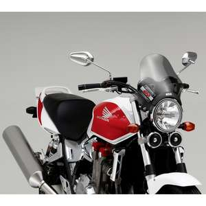 GIVI Universal Windshield [A200] (Small)