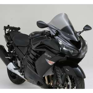 GIVI Aero Dynamic Screen [D4106S]