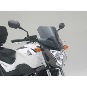 GIVI Aero Dynamic Screen [D1112S]