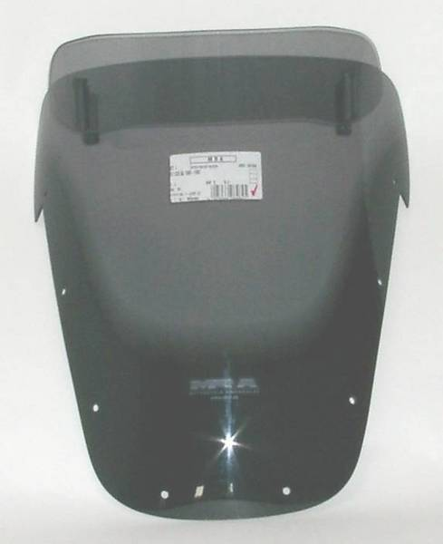 Yamaha Fgprice