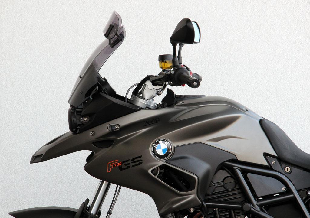 摩托 摩托车 1024_721