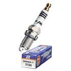 NGK Iridium Plug DR7EIX 5686