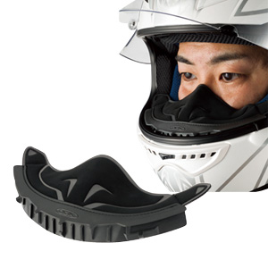 Breath Guard Pro [Repair/Optional Parts]