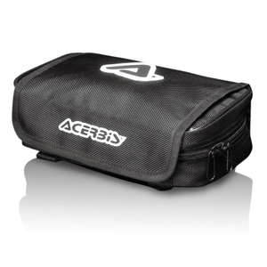 ACERBIS Rear Fender Tool Bag