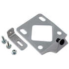 ACERBIS Mounting Kit for AC-10340