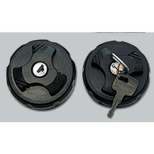 ACERBIS Lockable Gas Tank Cap