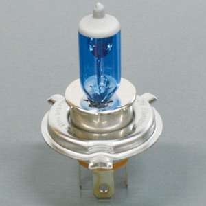 Absolute Highly Efficient Halogen Bulb