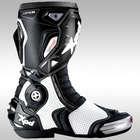 XPD XPN017 XP-5S WRS Racing Boots