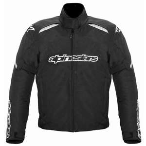 alpinestars Gunner Jacket Waterproof