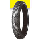 DUNLOP F12 [3.00-16 4PR WT] Tire