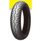 DUNLOP K177 [160/80B16 MC 75H TL] Tire