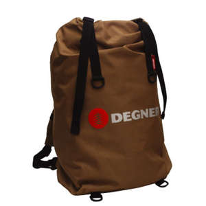 DEGNER Multiple Rain Bag