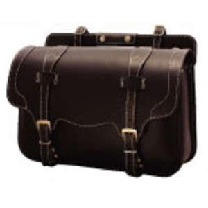 DEGNER Saddle Bag