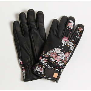 DEGNER Kazan Touring Gloves