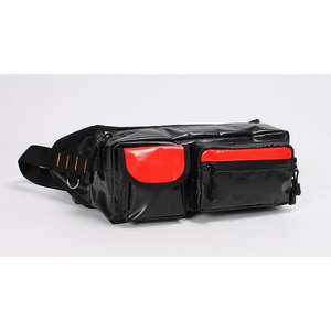 DEGNER Waist Bag
