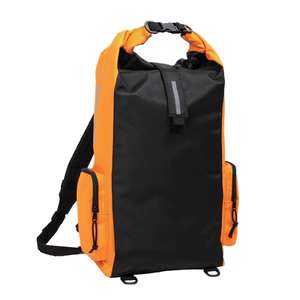 DEGNER Waterproof Multi-Rain Bag