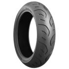 BRIDGESTONE BATTLAX SPORT TOURING T30 [190/50ZR17 M/C (73W)] Tire