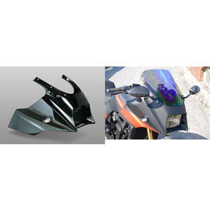 Magical Racing [Articoli idonei per outletsale] Cowl superiore [Speciale]