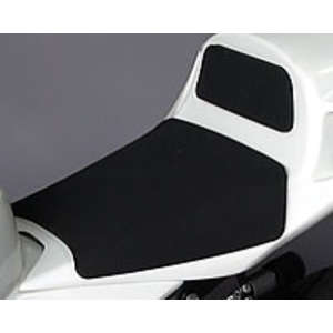 Magical Racing Seat Rubber