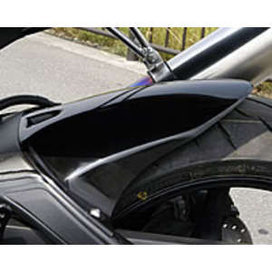 Magical Racing Rear Fender