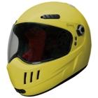 BLASTER POPO BALS安全帽| Webike摩托百貨