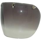 Shield / Visors