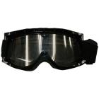 DAMMTRAX Blaster Goggles
