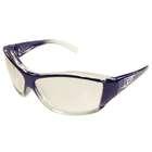 DAMMTRAX Double Shot Sunglasses
