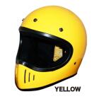 BLASTER 安全帽| Webike摩托百貨