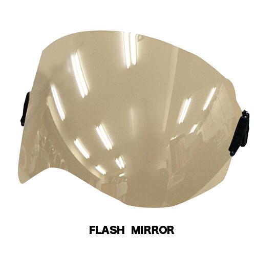 【DAMMTRAX】Elastic風鏡 - 「Webike-摩托百貨」