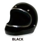 Full Face Helmets