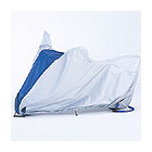 YAMAHA Motorcycle Cover E Type 2L Size