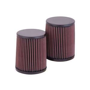 YOSHIMURA K & N Replacement Air Filter