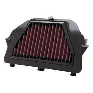 YOSHIMURA K&N Replacement Air Filter (Racing Type)