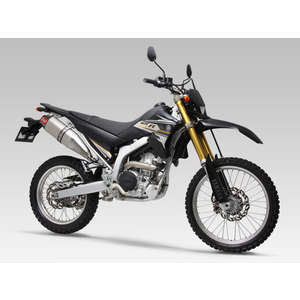 YOSHIMURA Silenciador Slip-on RS-4J Ciclón Carbon EXPORT SPEC