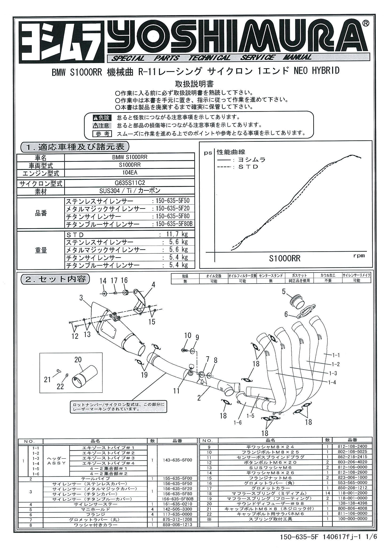 magic bullet mb1001 instruction manual