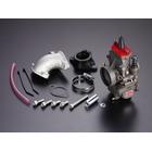 YOSHIMURA MIKUNI TM-MJN26 Carburetor Kit