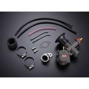 YOSHIMURA YD-MJN28 Set Carburateur MONKEY
