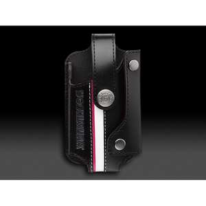 YOSHIMURA YOSHIMURA Leather Cell Case