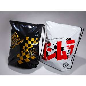 YOSHIMURA YOSHIMURA Shoulder Bag