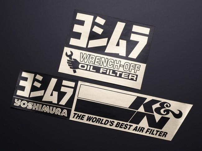 K /& N KA-6512 Replacement Air Filter