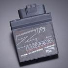 BAZZAZ : Bazaars Z-Fi油量控制組| Webike摩托百貨