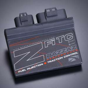 YOSHIMURA BAZZAZ Z-Fi TC Fuel & Traction Control (+Auto Shifter)