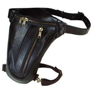 ROUGH&ROAD Classic Holster