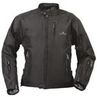 Gore-TexZL騎士外套| Webike摩托百貨
