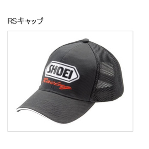 SHOEI RS Cap