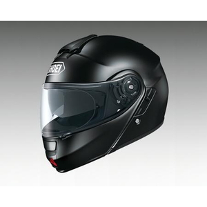 SHOEI NEOTEC [Black] Helmet